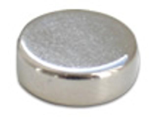 SIGMA SPORT Magnet dünn kadenssimittaukseen